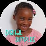 Digital Dimples