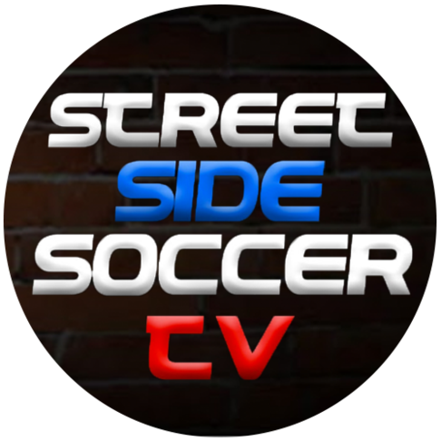Street Side Soccer TV