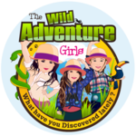 The Wild Adventure Girls