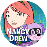 Nancy Drew: Codes & Clues