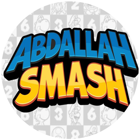 Abdallah Smash