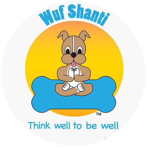 Wuf Shanti