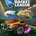 Video Game Vids - Rocket League