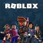 Video Game Vids - Roblox