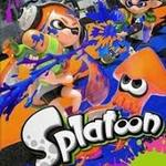 Video Game Vids - Splatoon