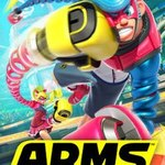Video Game Vids - Nintendo's Arms