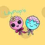 LilyPop's