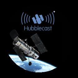 ESA / NASA / www.spacetelescope.com